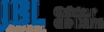 JBL Conseil Logo